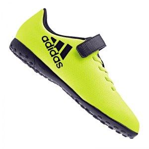 adidas-x-17-4-tf-j-kids-h&l-gelb-blau-fussballschuhe-kunstrasen-multinocken-bb6102.jpg