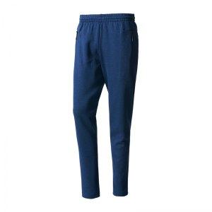 adidas-id-stadium-pant-hose-lang-dunkelblau-bq0707-lifestyle-textilien-hosen-lang-bekleidung-textilien.jpg