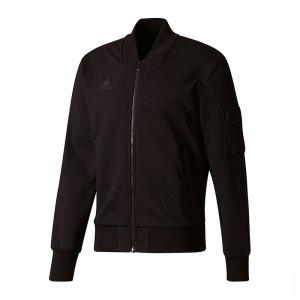 adidas-tango-future-sweat-bomber-jacke-schwarz-freizeitjacke-bomberjacke-uebergangsjacke-herrenjacke-jacket-br0263.jpg