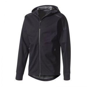 adidas-z-n-e-duo-hoody-kapuzenjacke-schwarz-br6609-lifestyle-textilien-jacken-bekleidung-textilien.jpg