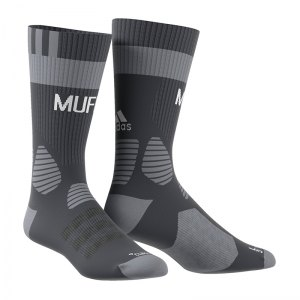 adidas-manchester-united-trainingssocken-grau-fanbekleidung-mufc-rekordmeister-br7015.jpg