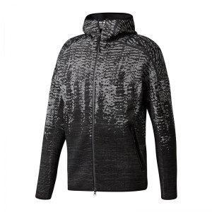 adidas-z-n-e-pulse-kn-hd-kapuzenjacke-schwarz-lifestyle-bekleidung-kapuzenjacke-bs4877.jpg
