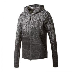 adidas-z-n-e-pulse-kn-hd-kapuzenjacke-damen-grau-lifestyle-bekleidung-kapuzenjacke-bs4945.jpg