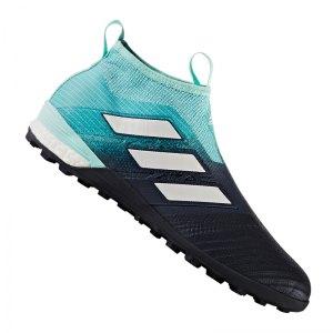 adidas-ace-17-purecontrol-tf-blau-weiss-fussball-multinocken-topmodell-rasen-kunstrasen-neuheit-by1943.jpg