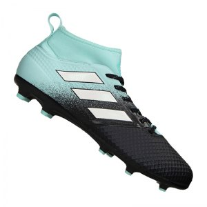 adidas-ace-17-3-primemesh-fg-blau-weiss-schuh-neuheit-topmodell-socken-rasen-kunstrasen-nocken-by2198.jpg