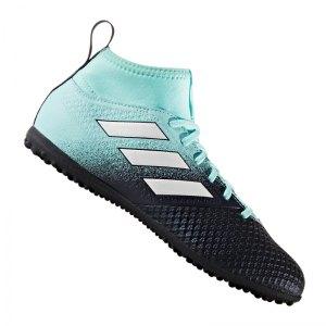 adidas-ace-tango-17-3-tf-j-kids-multinocken-blau-weiss-schuh-neuheit-topmodell-socken-turf-by2206.jpg