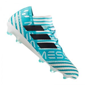 adidas-nemeziz-17-1-fg-weiss-blau-blau-nocken-rasen-trocken-neuheit-fussball-messi-barcelona-agility-knit-2-0-by2406.jpg