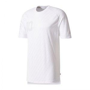 adidas-tanip-cl-jersey-trikot-weiss-oberteil-shirt-trikot-fussballoutfit-mannschaftssport-ausstattung-cd1124.jpg