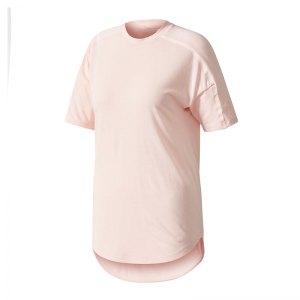 adidas-z-n-e-tee-2-wool-t-shirt-damen-rosa-lifestyle-bekleidung-t-shirt-ce9557.jpg