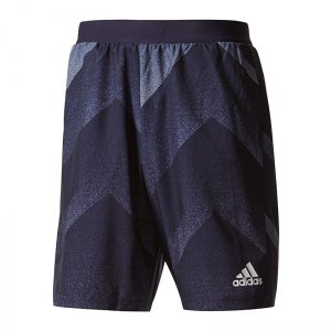 adidas-tango-future-short-damen-grau-blau-shorts-trainingshose-mannschaftssport-fussball-ausruestung-damen-ce9573.jpg