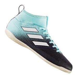adidas-ace-tango-17-3-kinder-in-halle-blau-weiss-schuh-neuheit-topmodell-socken-indoor-cg3713.jpg