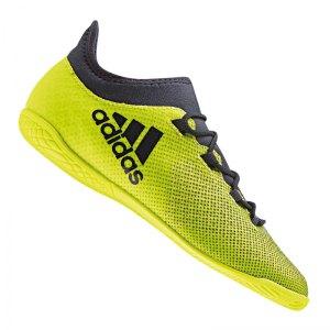 adidas-x-17-3-in-halle-j-kids-