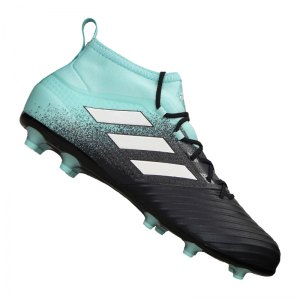 adidas-ace-17-2-primemesh-fg-blau-weiss-schuh-neuheit-topmodell-socken-rasen-kunstrasen-nocken-s77055.jpg