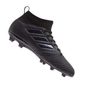 adidas-ace-17-3-primemesh-fg-j-kids-schwarz-schuh-neuheit-topmodell-socken-indoor-nocken-rasen-s77069.jpg