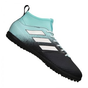 adidas-ace-tango-17-3-tf-multinocken-blau-weiss-schuh-neuheit-topmodell-socken-turf-s77083.jpg