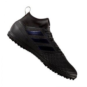 adidas-ace-tango-17-3-tf-multinocken-schwarz-schuh-neuheit-topmodell-socken-turf-s77084.jpg