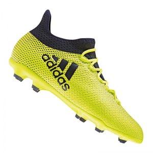 adidas-x-17-1-j-kids-fg-gelb-blau-fussball-sport-match-training-geschwindigkeit-komfort-neuheit-s82297.png