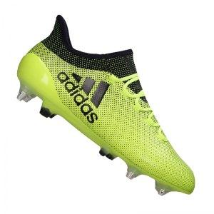 adidas-x-17-1-sg-gelb-blau-fussball-sport-match-training-geschwindigkeit-komfort-neuheit-s82314.png