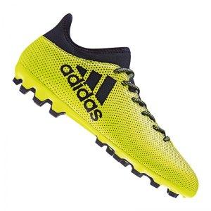 adidas-x-17-3-ag-gelb-blau-fussball-sport-match-training-geschwindigkeit-komfort-neuheit-s82361.jpg