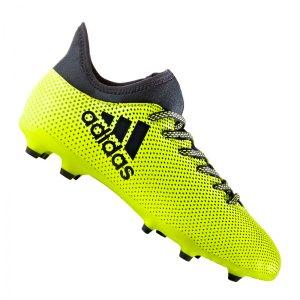 adidas-x-17-3-fg-j-kids-gelb-blau-fussball-sport-match-training-geschwindigkeit-komfort-neuheit-s82369.jpg