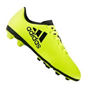 adidas-x-17-4-fxg-j-kids-gelb-blau-fussball-sport-match-training-geschwindigkeit-komfort-neuheit-s82404.jpg