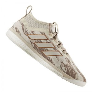 adidas-predator-precision-ace-17-1-tr-braun-fussballschuh-halle-indoor-neuheit-cm7914.jpg