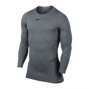 nike-pro-warm-longsleeve-shirt-grau-f065-equipment-teamsport-fussball-underwear-trainingszubehoer-spielerkleidung-838044.jpg