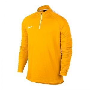 nike-dry-academy-football-drill-langarmshirt-f810-llangarmshirt-drill-top-oberteil-herren-training-fussball-kalt-abend-kuehl-funktional-schweissabtrag-839344.jpg