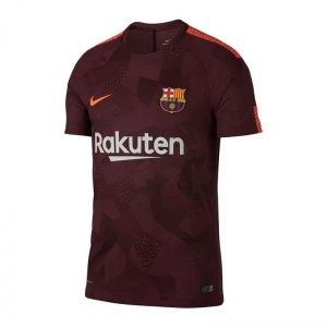 nike-fc-barcelona-authentic-trikot-ucl-17-18-f683-replica-fanshop-fussballtrikot-ausweichtrikot-847188.jpg