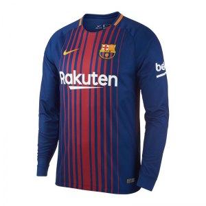nike-fc-barcelona-trikot-home-la-2017-2018-f456-langarmtrikot-herrentrikot-fussballtrikot-repilica-847252.jpg
