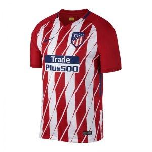 nike-atletico-madrid-trikot-home-2017-2018-f612-heimtrikot-kurzarm-jersey-primera-division-fanshop-herren-847291.jpg