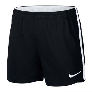 nike-dry-academy-football-short-damen-schwarz-f010-sportbekleidung-frauen-women-kurze-hose-860097.jpg