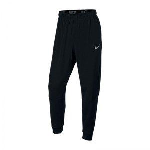 nike-dry-training-pant-hose-lang-schwarz-f010-lifestyle-jogginghose-jogger-freizeitkleidung-alltagsmode-860371.jpg