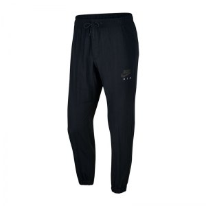 nike-air-jogger-pant-hose-lang-schwarz-f010-lifestyle-herren-hose-men-861630.jpg