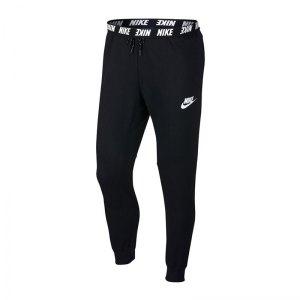 nike-advance-15-jogginghose-pant-lang-schwarz-f010-freizeit-lifestyle-bekleidung-herren-861746.jpg