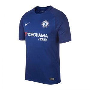 nike-fc-chelsea-london-trikot-home-2017-2018-f496-fanshop-fussball-jersey-blues-stanford-bridge-heimtrikot-905513.jpg