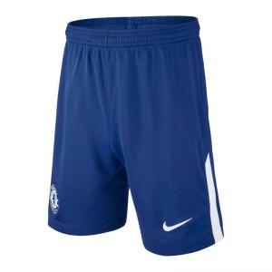 nike-fc-chelsea-london-short-home-17-18-f495-fanshop-fussball-blues-stamford-bridge-kurze-hose-premier-league-905515.jpg