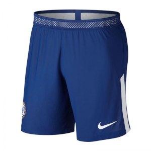 nike-fc-chelsea-london-auth--short-home-17-18-f495-fanshop-fussball-blues-stamford-bridge-kurze-hose-premier-league-905521.jpg