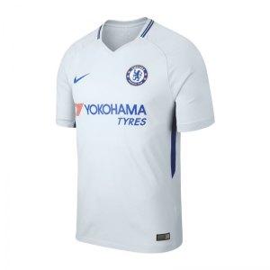 nike-fc-chelsea-london-trikot-away-17-18-kids-f044-fanshop-fussball-jersey-blues-stanford-bridge-auswaertstrikot-905540.jpg