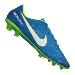 nike-mercurial-veloce-iii-njr-fg-blau-f400-neuheit-fussballschuh-shoe-neymar-921505.jpg