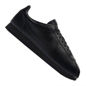 nike-classic-cortez-leather-schwarz-f002-herrenschuh-shoe-freizeit-lifestyle-men-maenner-749571.jpg