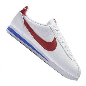 nike-classic-cortez-leather-weiss-rot-f154-herrenschuh-shoe-freizeit-lifestyle-men-maenner-749571.jpg