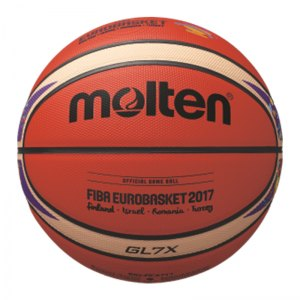 molten-basketball-bgl7x-e7t-orange-spielball-matchball-top-wettspielball-bgl7x-e7t.jpg