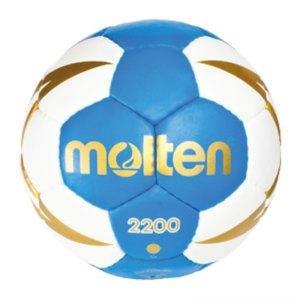 molten-handball-h1x2200-bw-blau-weiss-trainingsball-handballtraining-spielball-h1x2200-bw.jpg