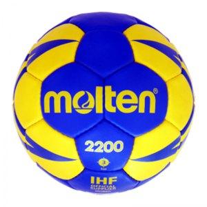 molten-handball-h3x2200-by-blau-gelb-trainingsball-handballtraining-spielball-h3x2200-by.jpg