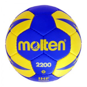 molten-handball-h0x2200-by-blau-gelb-trainingsball-handballtraining-spielball-h0x2200-by.jpg