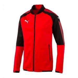 puma-ascension-stadium-jacket-rot-schwarz-f01-jacke-sportbekleidung-fussball-training-ausruestung-654923.jpg