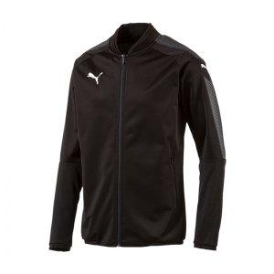 puma-ascension-stadium-jacket-schwarz-f03-jacke-sportbekleidung-fussball-training-ausruestung-654923.png
