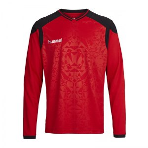 hummel-sirius-v-neck-langarmtrikot-rot-f3081-teamsport-ausruestung-sportswear-jersey-4614.jpg