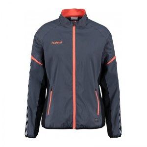 hummel-authentic-charge-zip-jacke-blau-f8730-jacket-jacke-reissverschlussjacke-funktionsjacke-fussball-teamsport-ausruestng-033552.jpg